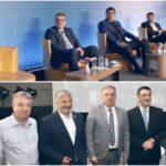 Εκδήλωση της ΕΝΠΕ για τον τουρισμό, την οικονομία και την επόμενη μέρα από τον Covid-19