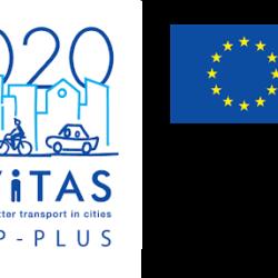 Σχεδιάζοντας τη βιώσιμη κινητικότητα και προσβασιμότητα στο Δήμο Πλατανιά