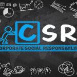 Μητρώο συμβούλων στον τομέα της Εταιρικής Κοινωνικής Ευθύνης δημιουργείται στην Κρήτη
