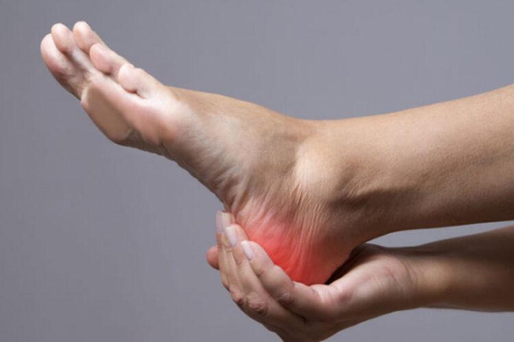 Σακχαρώδης διαβήτης & καλοκαίρι: Ειδική φροντίδα για τα πόδια