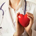 Τι πρέπει να προσέχουν οι καρδιοπαθείς το καλοκαίρι;