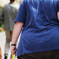 Πιο ευάλωτοι στον κορωνοϊό οι παχύσαρκοι