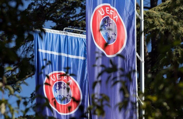 Η Περιφέρεια στηρίζει το αίτημα για τη διοργάνωση του τελικού UEFA Europa Conference League στο Παγκρήτιο Στάδιο