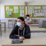 Συγκέντρωση διαμαρτυρίας των εκπαιδευτικών την Τρίτη στα Χανιά