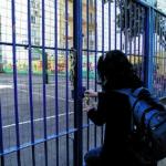 Ένωση Γονέων Χανίων: Ζητούμε την επανεξέταση των μέτρων που ανακοίνωσε η Υπουργός Παιδείας
