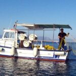 Χανιά: Υποβολή στοιχείων αλιευτικών δραστηριοτήτων