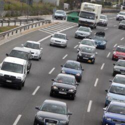 Αυτοκίνητο: Βασικό μέσο μετακίνησης εν μέσω πανδημίας. Ερευνα της Nielsen