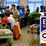 Συνεχίζονται οι εγγραφές στην ΕΠΑ.Σ. μαθητείας του ΟΑΕΔ στον Ταυρωνίτη