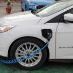 Ηλεκτρικά αυτοκίνητα: Όσα πρέπει να γνωρίζετε για την επιδότηση αγοράς