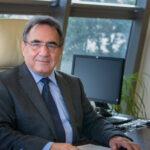 Μαρακάκης: Ο πρόεδρος της Τράπεζας Χανίων, στο Δ.Σ. της Ένωσης Συνεταιριστικών Τραπεζών  Ελλάδος
