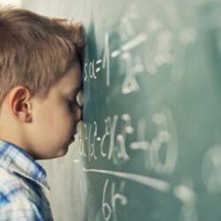 Συμμετοχή του δήμου Πλατανιά στο πρόγραμμα του ΕΛΜΕΠΑ για παιδιά με μαθησιακές δυσκολίες
