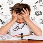 Μαθησιακές δυσκολίες. Αξιολόγηση και υποστήριξη για όλη την οικογένεια: Πρόγραμμα του ΕΛ.ΜΕ.ΠΑ.