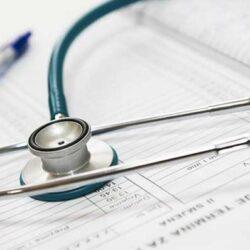 Προσλήψεις στα νοσοκομεία και στα Κέντρα Υγείας της Κρήτης
