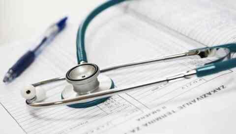 Παρατείνεται για ένα έτος χωρίς προϋποθέσεις η ασφαλιστική ικανότητα των ασφαλισμένων του ΕΦΚΑ