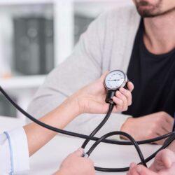 Υπέρταση και αλδοστερόνη: Μια συχνή αλλά άγνωστη σχέση