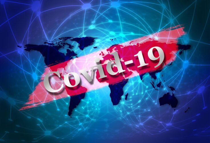 Το χρονικό του νέου κορωνοϊού: Η πορεία μέχρι σήμερα