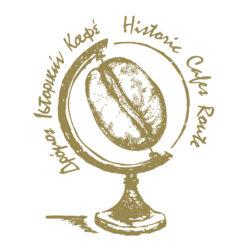"""Σε """"Πολιτιστική Διαδρομή"""" μετατρέπεται ο Σύνδεσμος Ιστορικών Καφέ Ευρώπης"""