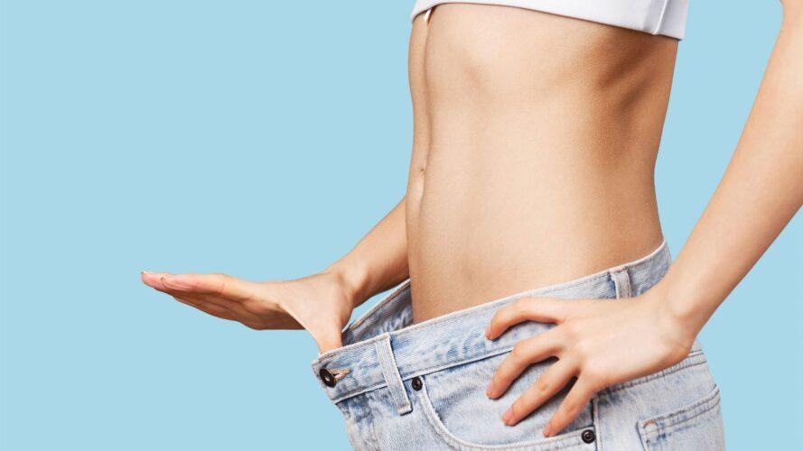 Απώλεια βάρους στους εφήβους: Tι να προσέξουμε;