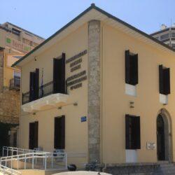 Κινητικότητα Δημοσίων Υπαλλήλων: 50 θέσεις κενές στην Αποκεντρωμένη Διοίκηση Κρήτης