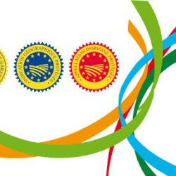 Διαπεριφερειακή συνεργασία για την ποιότητα των τροφίμω