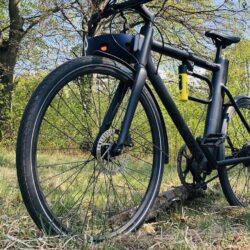 Διευκρινίσεις του Yπ. Μεταφορών για τα ηλεκτρικά μοτοποδήλατα