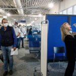 Νέες Notam: Με ποιες χώρες αναστέλλονται πτήσεις και πότε απαιτείται τεστ για είσοδο στην χώρα
