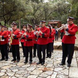 Δήμος Χανίων: Πρόσκληση προς καθηγητές μουσικής για την ενίσχυση του μουσικού εργαστηρίου