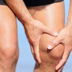Οστεοαρθρίτιδα: Με βλάπτουν τελικά οι έντονες δραστηριότητες;