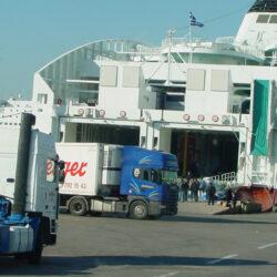 Μεταφορικό Ισοδύναμο: 1.269 αιτήσεις χρηματοδότησης στην Κρήτη, κατά την 1η φάση
