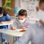Εξατομικευμένη ψυχοκοινωνική παρέμβαση για τις μαθησιακές δυσκολίες των παιδιών του Δήμου Πλατανιά