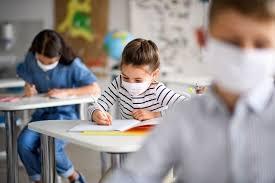 Ποιος είναι αποκλειστικά αρμόδιος να κλείσει ένα σχολείο λόγω κρουσμάτων Covid