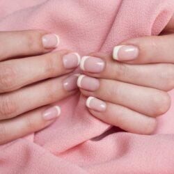 Υπερηχογράφημα στα νύχια: Σε ποιες περιπτώσεις μπορεί να βοηθήσει