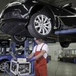 Νέο Δ.Σ. στον Σύνδεσμο Μηχανικών, Ηλεκτρολόγων, Επισκευαστών Φρένων αυτοκινήτων και μηχανημάτων Χανίων