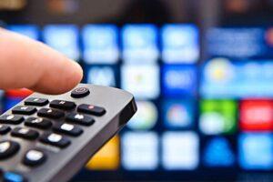 Η ΕΡΤ μεταδίδει καινούρια κανάλια στα Χανιά
