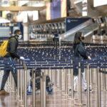 ΤτΕ: Βουτιά 85% στις ταξιδιωτικές εισπράξεις τον Ιούλιο