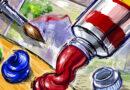 Δήμος Χανίων: Βράβευση διακριθέντων στους διαγωνισμούς ζωγραφικής και ψηφιακής φωτογραφίας