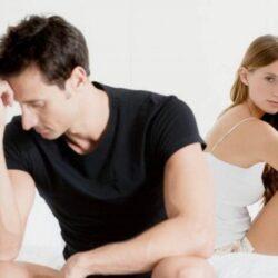 Στυτική δυσλειτουργία: Υψηλά ποσοστά άγνοιας στην Ευρώπη