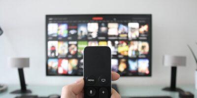 Στις 20 Οκτωβρίου ο επανασυντονισμός των τηλεοράσεων στην Κρήτη