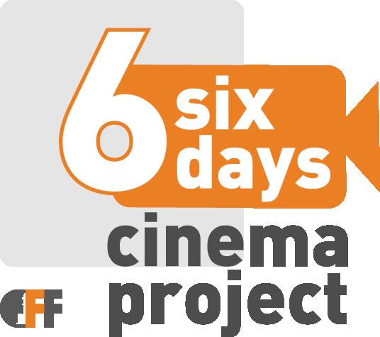 Το φεστιβάλ κινηματογράφου Χανίων, ψάχνει 10 έφηβους για μια μοναδική εμπειρία