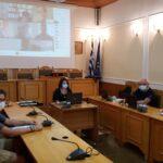 Περιφέρεια Κρήτης: Παρατηρητήριο για την καταπολέμηση της φτώχειας και του κοινωνικού αποκλεισμού