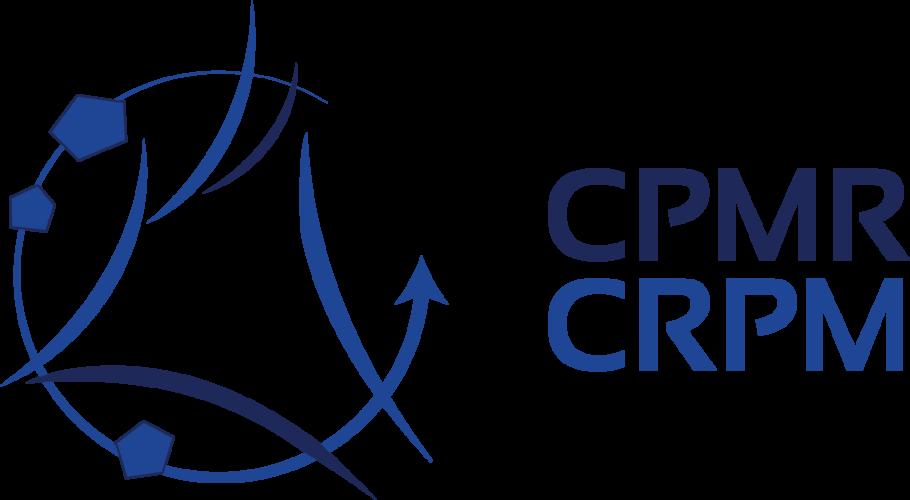 Ο Αντιπεριφερειάρχης Γ. Αλεξάκης επανεξελέγη αντιπρόεδρος της CPMR