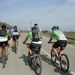 Δήμος Πλατανιά: Οικολογική διαδρομή με ποδήλατα για μαθητές δημοτικού