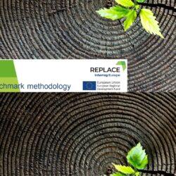 REPLACE Interreg Europe. Περιφερειακές δράσεις πολιτικής για την κυκλική οικονομία