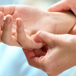 Aρθρίτιδα: Όσα πρέπει να γνωρίζουμε για τη νόσο των αρθρώσεων