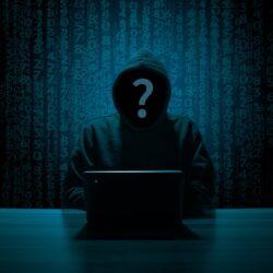 Kaspersky: Μπαράζ επιθέσεων με κακόβουλο λογισμικό στην Ελλάδα
