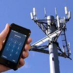 e-κεραίες: Δείτε τις μετρήσεις της ακτινοβολίας στην περιοχή σας από το κινητό