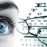 Ανίατη τύφλωση: Ελπίδα δίνει θεραπεία με ειδικό φως