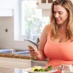 Ρομποτική χειρουργική θεραπεία της παχυσαρκίας: Μέθοδοι και πλεονεκτήματα