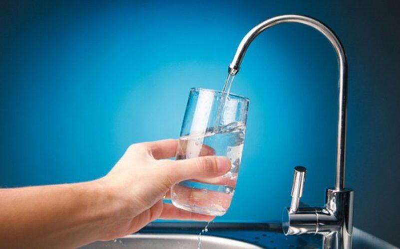"""Με ένα """"κλικ"""" στο κινητό, θα μαθαίνουμε για την ποιότητα του πόσιμου νερού στα Χανιά"""
