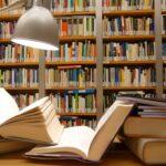 Από σήμερα το bazaar βιβλίων του δήμου Χανίων στο Αρσενάλι